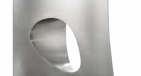 Moderne und Zeitgenössische Kunst - 15. Oktober 2016