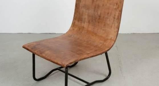 alvar aalto skandinavisches design eine privatsammlung aus finnland alte und. Black Bedroom Furniture Sets. Home Design Ideas