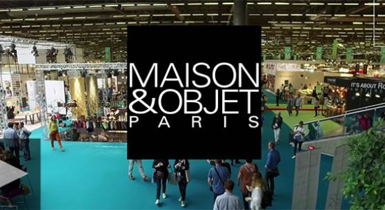 MAISON&OBJET PARIS VIDEOS