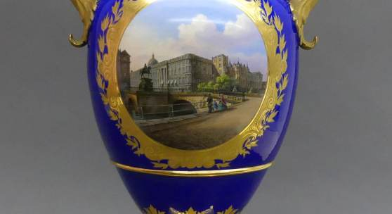 289. Kunstauktion des Auktionshauses Georg Rehm