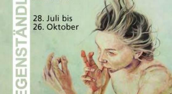 Plakat OBJEKT_TIEF