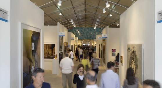 Impressionen Art Wynwood (c) artwynwood.com