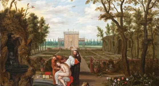 Jan Brueghel d.J.