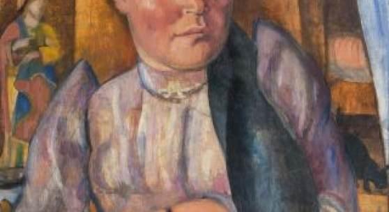 Anita Rèe