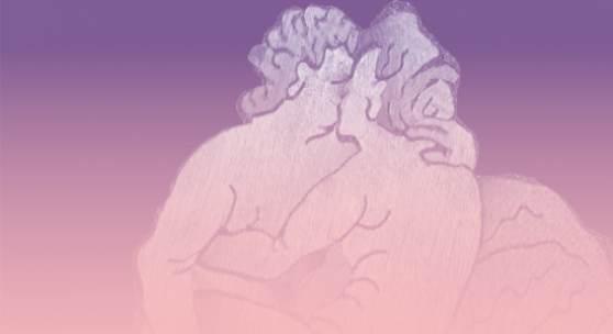 Liebe und Sexualität im 18. Jahrhundert