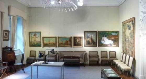 Impressionen (c) kunstauktionshaus-schlosser.de