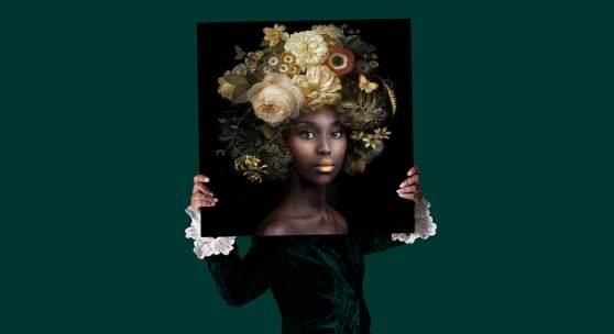 Affordable Art Fair October 2021