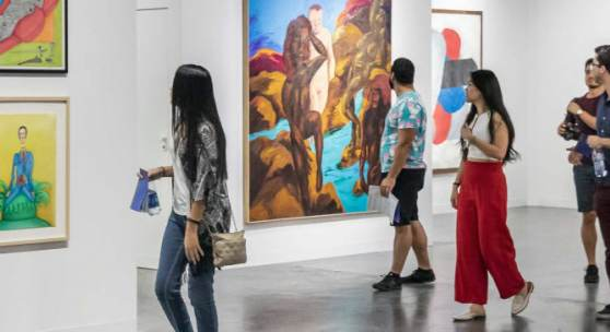 Galleries A Gentil Carioca hero
