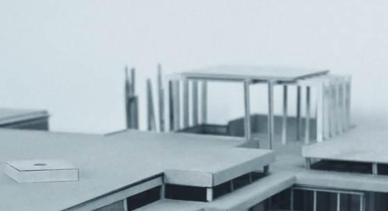 © FH Kärnten Studiengang Architektur