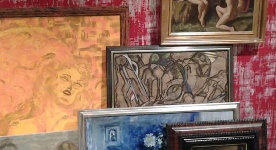 antikquit ten ankauf verkauf roland leitner alte und moderne kunst. Black Bedroom Furniture Sets. Home Design Ideas
