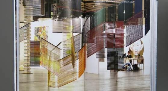 Art Basel | Year 44 MCH Messe Schweiz (Basel) AG