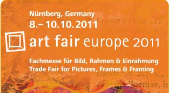 art fair europe 2011