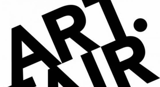 ART.FAIR 2011