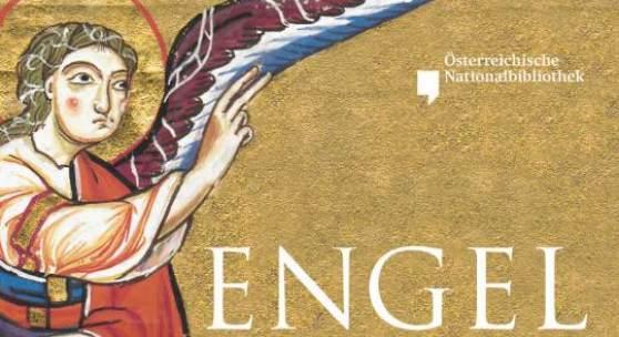 Plakat zur Ausstellung (c) onb.ac.at