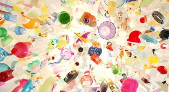 Symposium: Die kreative Unschärfe. Zwischen Design-Praxis und Design im Museum