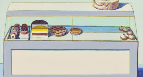 Bakery Casev 1996 1440x1282