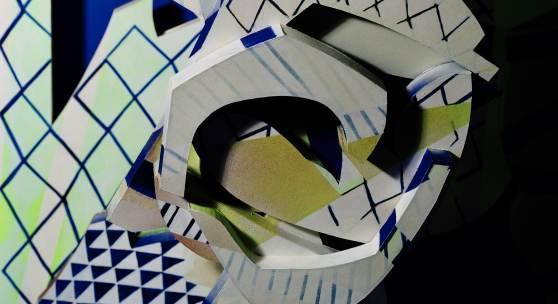 Kyra Tabea Balderer, ohne Titel, 2016, Fotografie, 45 x 35 cm