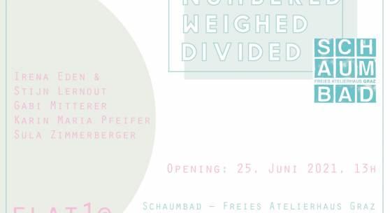 Schaumbad_Freies Atelierhaus Graz
