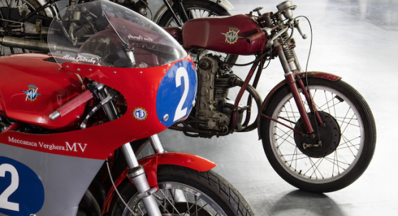 The Robert White Collection: Fine Motor Cars, Motorcycles, Automobilia, Mascots, Watches