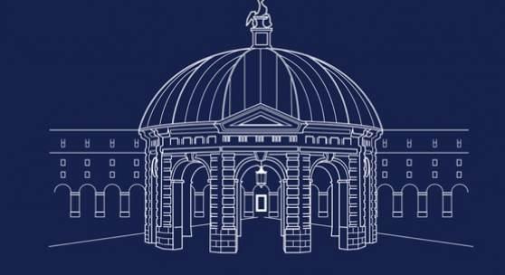 Auktionshaus Artcurial expandiert nach Deutschland