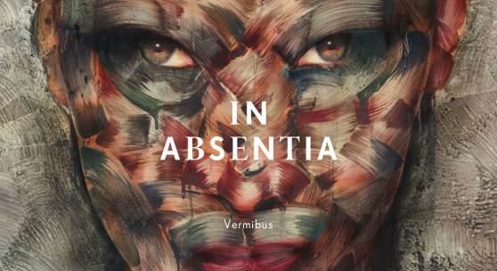 Catalog Vermibus - In Absentia