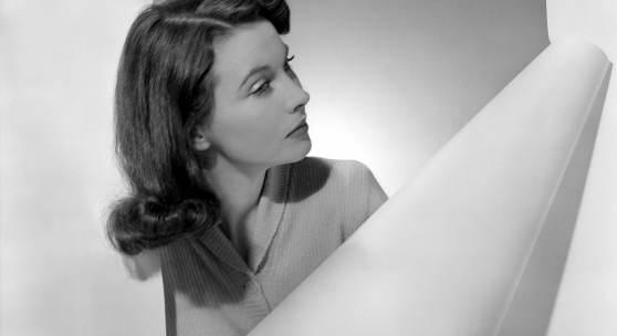 Cecil Beaton, Vivien Leigh, 1941
