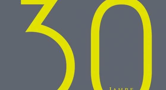 Auktion 133 Moderne und zeitgenössische Kunst – Moderne Photographie