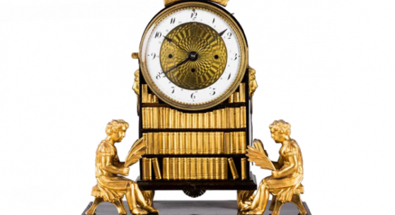 Nachhaltigkeit Antiquitäten - Auktionshaus Zeller