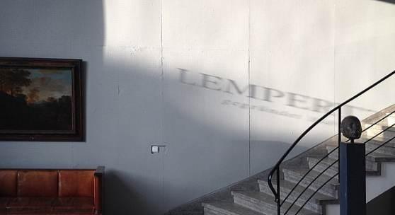 Lempertz und Von Poll Immobilien (c)