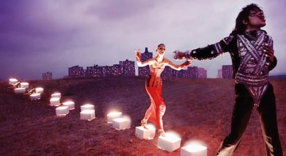 Der Tanz der Maschinen-Maria (Brigitte Helm), Metropolis (Fritz Lang, 1927), Quelle: Deutsche Kinemathek – Fotoarchiv, Foto: Horst von Harbou © Deutsche Kinemathek – Horst von Harbou