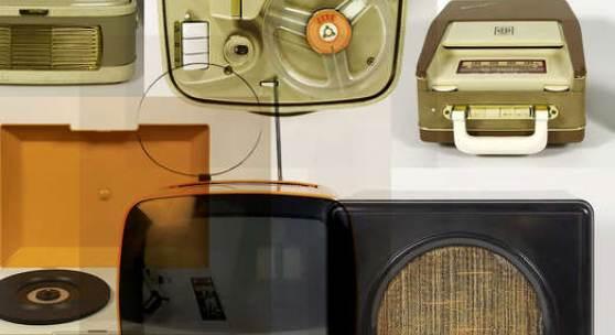 Schenkung von Heinz M. Fischer, Grafik: UMJ/M. Posch, Fotos: UMJ/N. Lackner
