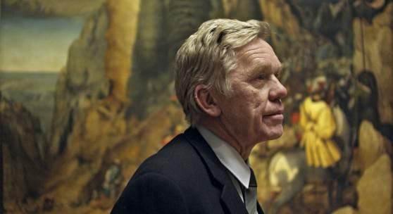 Jem Cohen, »Museum Hours«, 2012, HD-Video, 107', Stills, Courtesy: Jem Cohen