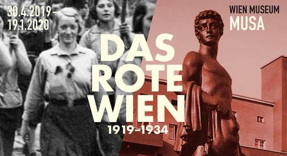 Ausstellungsgrafik: Olaf Osten