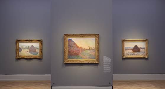 Museum Barberini öffnet am 6. Mai wieder