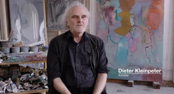 Dieter Kleinpeter Fotos: Dieter Kleinpeter