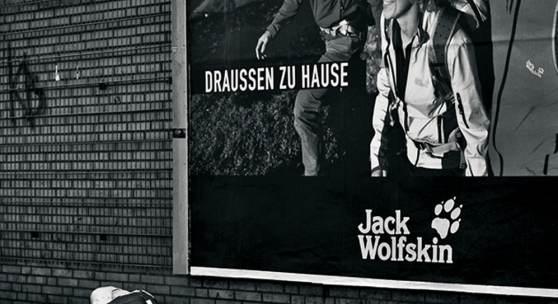 Foto Ralf Schlick (Ausschnitt)