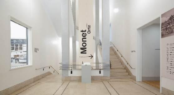 Museum Barberini prüft Voraussetzungen für Wiedereröffnung