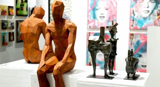 EUROPEAN DESIGN & ART-Philippe Timmermans