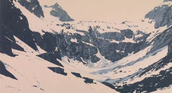 Danz,Pascal_mountains,skinny