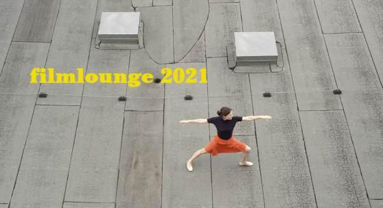 filmlounge 2021 Resonanz und Resilienz