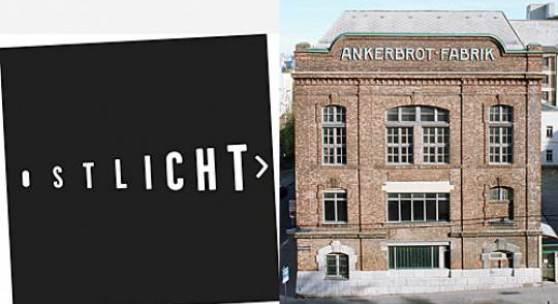 Bild: (c) Galerie Westlicht (Foto der Fabrik: AnnA BlaU/Loft City)