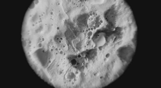 Gregor Schmoll, Galileis Fruehstuecksei