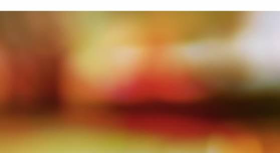 Lichtbild # 490, 2019 Pigment, Wachs auf Papier, Aludibond 102 x 100 cm