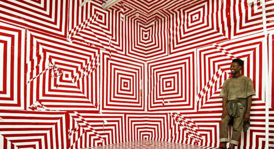 "Carlo Galli, ""Untitled"" 2015"