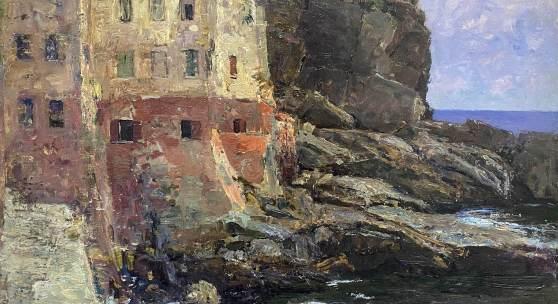 Alfred Zoff