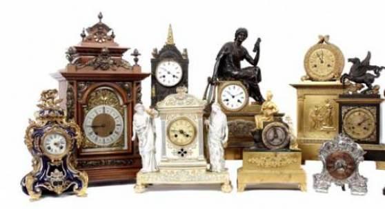 Siebers Auktionen -Auktion 43 ist online