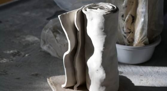 © hap ceramics