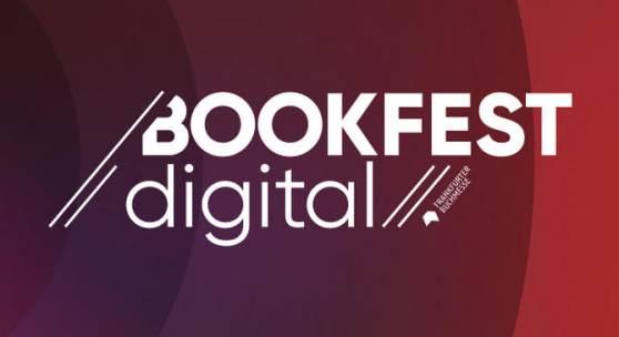 BOOKFEST digital feiert den Literaturherbst 2020
