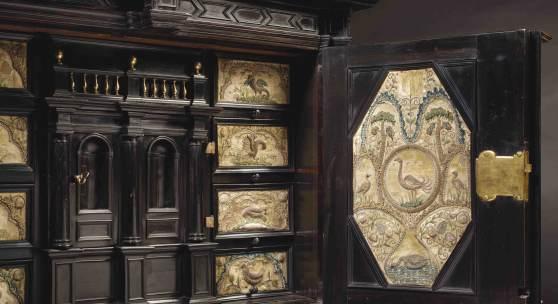 80. Auktion von Hermann Historica GmbH - 'Kunst und Kunsthandwerk, Antiken'