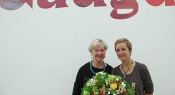 "Fondation Beyeler knackt Viertelmillion mit ""Paul Gauguin"""